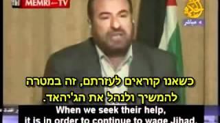 עזרה עם סרטון בערבית