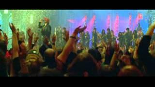 Assalaam Vaalekum (Full Song) Film - Aap Kaa Surroor - The Movie - The Real Luv Story