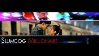 Slumdog Millionaire Soundtrack - Latika's Theme