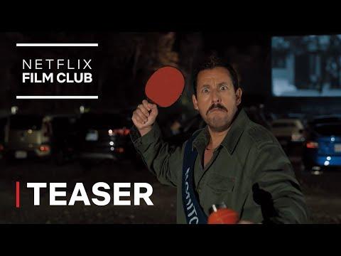 Hubie Halloween Release Date News Reviews Releases Com