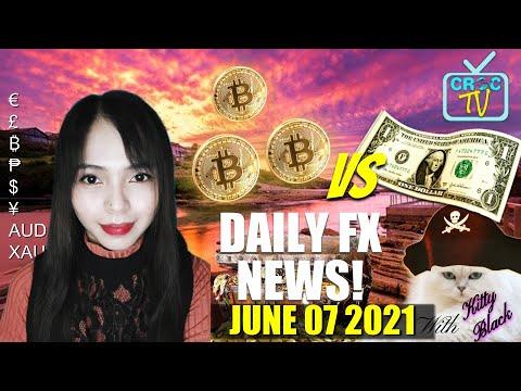 Kaip atidaryti cryptocurrency exchange