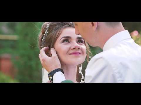 Харитонова Оля, відео 3