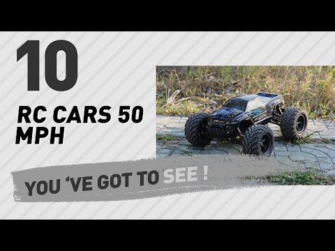 Rc Cars 50 Mph Collection // Trending Searches 2017