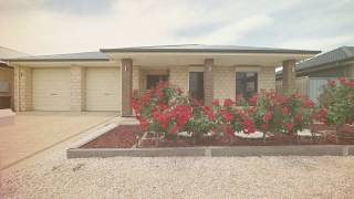42 The Boulevard Parafield Gardens – Presented by Real Estate Agents Michael Walkden & Paul Lukeman – Ray White West Torrens – Adelaide