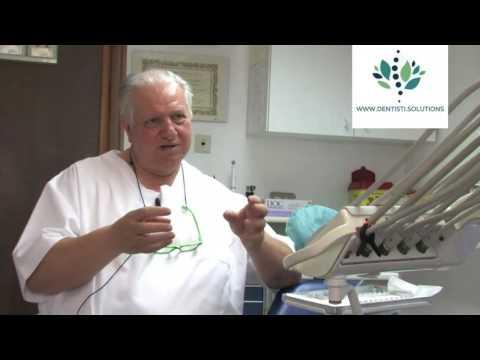 Si estende il trattamento a casa legamenti del gomito