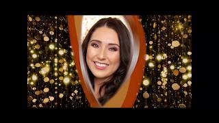 Mackenzie Dove Finalist Miss Universe Canada 2018 Introduction Video