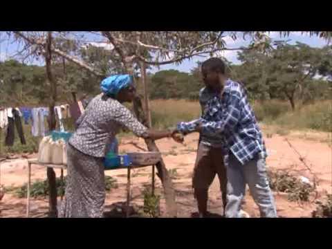 Zimbabwe drama - Zibhodho 3