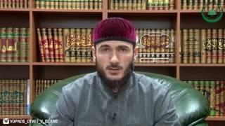 Как быть если родители против хиджаба?
