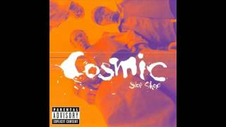 Cosmic Slop Shop - If Lovin' You Is Wrong (1998)