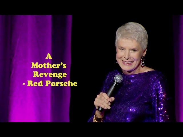 Terrific Jeanne Robertson Live In Jonesborough At International Gmtry Best Dining Table And Chair Ideas Images Gmtryco