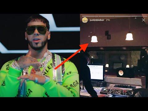 Filtran preview de CHINA REMIX ¿Cierto o Falso? (Anuel Aa, Daddy Yankee y mas)