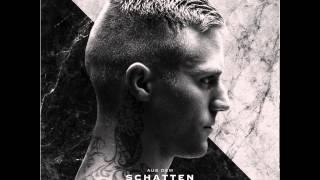 Kontra K   Atme Den Regen (2015) || INCLUSIVE DOWNLOAD Link!