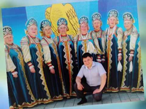 Фагим Тукумбетов в программе БСТ