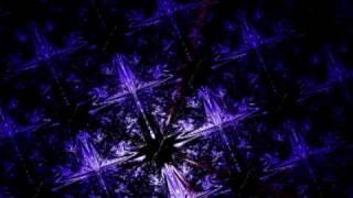 John Butler Trio - Oldman
