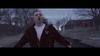 Token - Doozy (Official Music Video)
