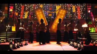 Gaye Saand Paanime (Item Song) - Valentine's Night