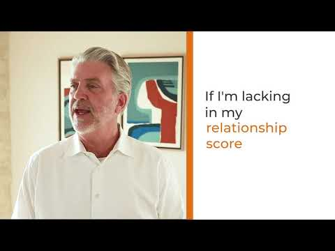 Measuring Coaching Effectiveness I Bill Eckstrom - YouTube