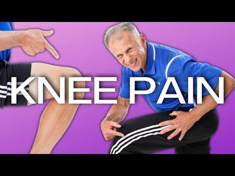 Vállízület artropathia kezelés