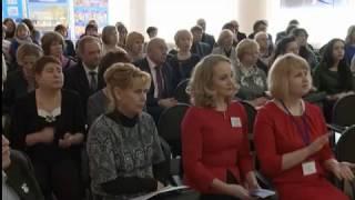 На базе новгородского Технологического колледжа открылся центр инклюзивного образования инвалидов