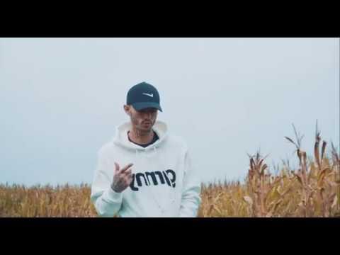 Infinit feat. Sierra Kidd - Reise ohne Ziel Video