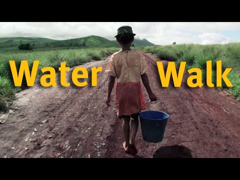 Water Walk (1.56)