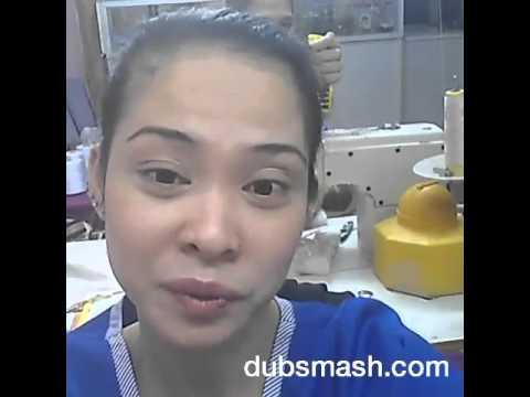 Gel badyagoy ng pigment spots at mabaho