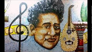 الحشاشين (التحفجية) -سيد درويش - غناء محمد محسن تحميل MP3