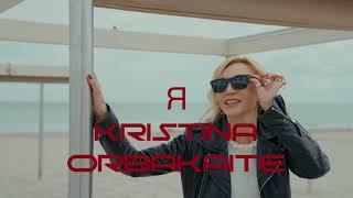 Я – Кристина Орбакайте (Mood-video)