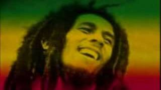 Bob Marley  I Know A Place
