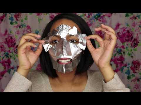 Revitalizing Supreme+ Global Anti-Aging Cell Power Creme by Estée Lauder #7