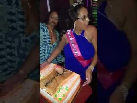 Sex birthday 😉xxx