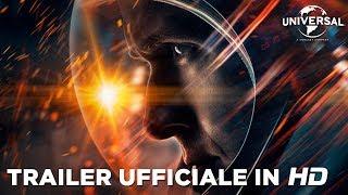Trailer of First Man - Il primo uomo (2018)