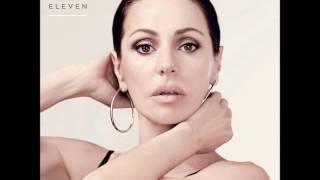 Tina Arena - Heaven (Eleven)