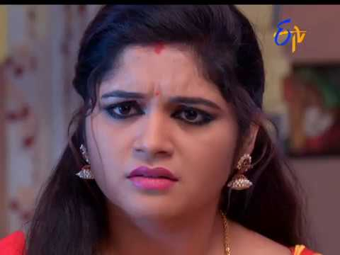 Swathi Chinukulu | 31st May 2017 | Latest Promo