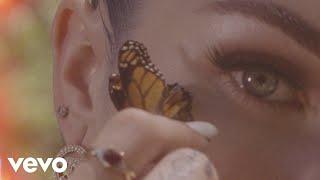 Jaira Burns - Low Key In Love