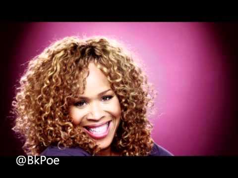 "Kirk Franklin feat. Brooklyn Poe ""I Smile"""