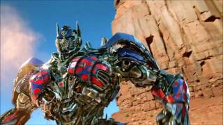 Transformers Ringtone | Ringtones For Android | Movie Ringtones