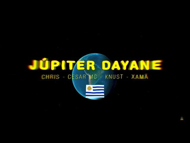 Imagem: Jupiter Dayane