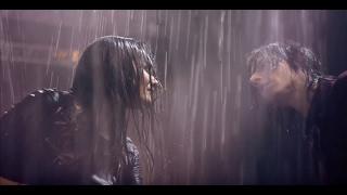 Aliose   Loin (We Are I.V Remix) (Clip Officiel)