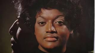 Jessye Norman – Spirituals