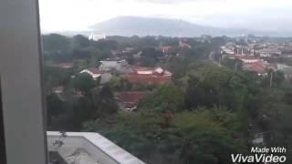 OPK Bpjs Ketenagakerjaan Learning Centre Bogor