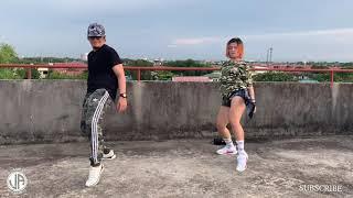 ARE YOU OK ? Dj Redem Remix l TikTok Viral l  Astro Editor l Breakbeat Mix l  DANCEWORKOUT