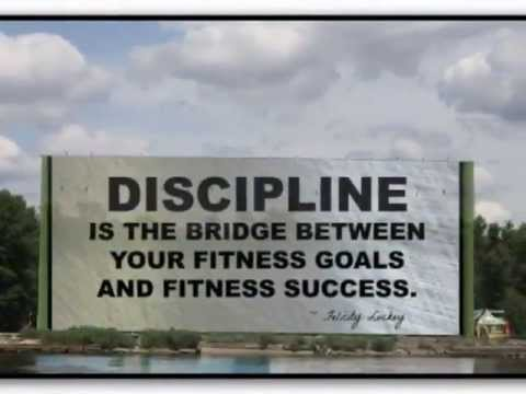 mp4 Exercise Quotes With Pictures, download Exercise Quotes With Pictures video klip Exercise Quotes With Pictures