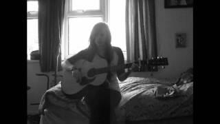 Blackbird - The Beatles/Evan Rachel Wood cover