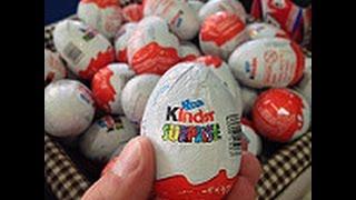 كندر كبيرة بيضة