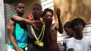 #SPE Young Day - Hang Wit Me (Official Video)
