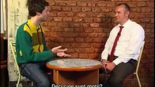 preview picture of video 'Acasă dinspre Acasă - Episod 5'
