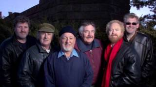 The Dubliners- Whiskey In The Jar