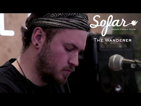 The Wanderer - When We Meet Again | Sofar Utrecht