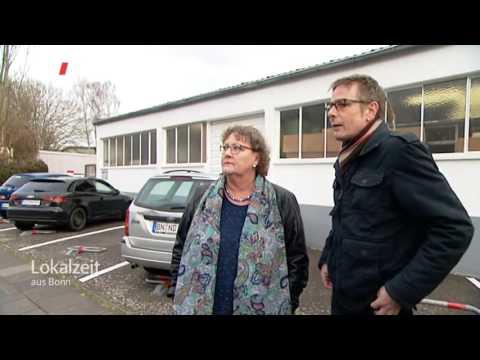 Single urlaub deutschland kurzurlaub